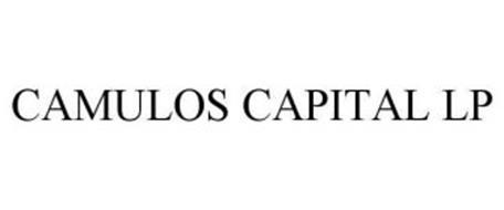 CAMULOS CAPITAL LP