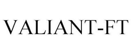 VALIANT-FT
