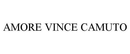 AMORE VINCE CAMUTO