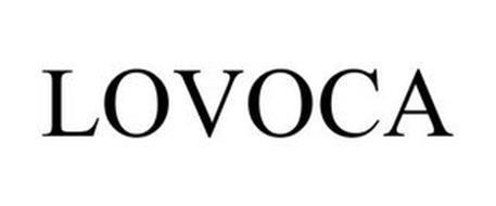 LOVOCA