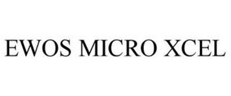 EWOS MICRO XCEL