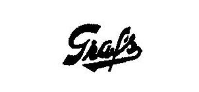 GRAF'S