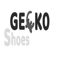 GECKO SHOES