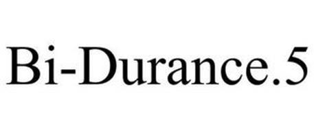BI-DURANCE.5