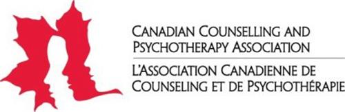 CANADIAN COUNSELLING AND PSYCHOTHERAPY ASSOCIATION L'ASSOCIATION CANADIENNE DE COUNSELING ET DE PSYCHOTHÉRAPIE
