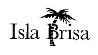 ISLA BRISA