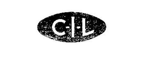 C-I-L