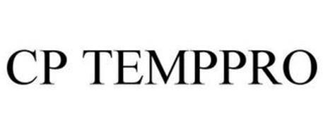 CP TEMPPRO