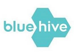 BLUEHIVE
