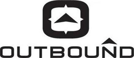 OUTBOUND  sc 1 st  Trademarkia & OUTBOUND Trademark of CANADIAN TIRE CORPORATION LIMITED. Serial ...