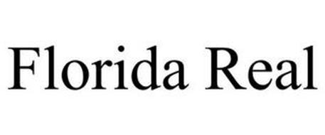 FLORIDA REAL