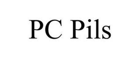 PC PILS