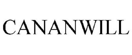 CANANWILL