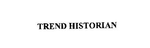 TREND HISTORIAN