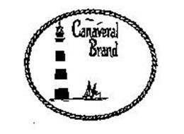 CANAVERAL BRAND