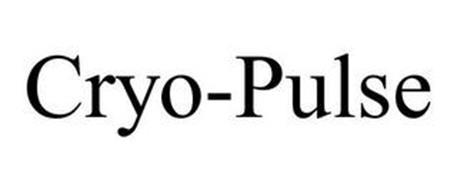 CRYO-PULSE