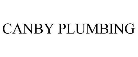 CANBY PLUMBING