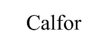 CALFOR