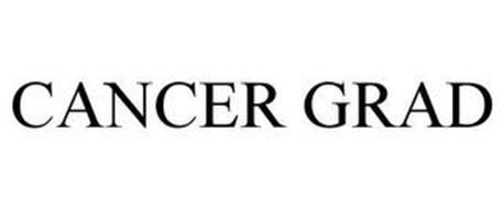 CANCER GRAD