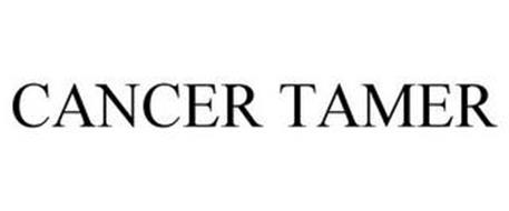 CANCER TAMER