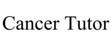 CANCER TUTOR