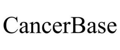 CANCERBASE