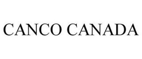 CANCO CANADA