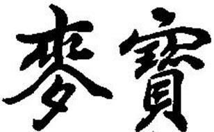 Canda Enterprise Co., Ltd.
