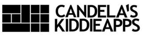 CANDELA'S KIDDIEAPPS