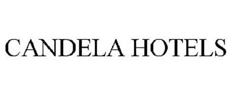 CANDELA HOTELS