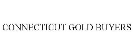 CONNECTICUT GOLD BUYERS
