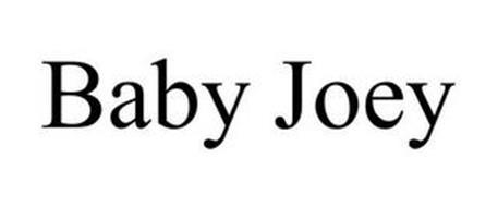 BABY JOEY