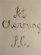 PET CHARMING PC