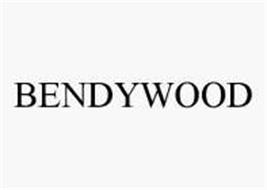 BENDYWOOD