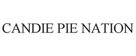 CANDIE PIE NATION
