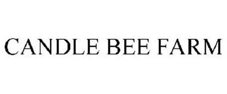 CANDLE BEE FARM