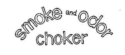 SMOKE AND ODOR CHOKER