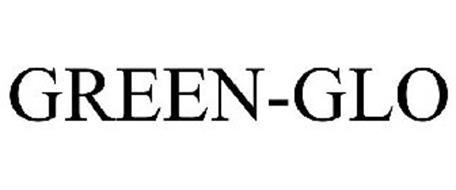 GREEN-GLO