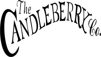 THE CANDLEBERRY CO.