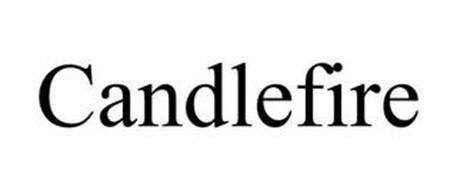 CANDLEFIRE