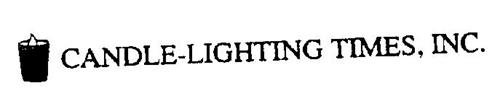CANDLE-LIGHTING TIMES, INC.