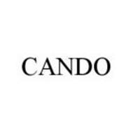 CANDO