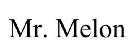 MR. MELON