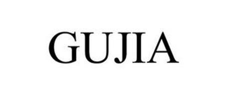 GUJIA
