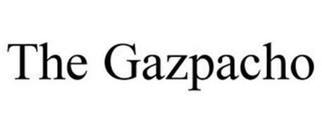 THE GAZPACHO