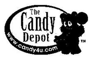 Candy4u