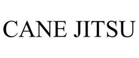 CANE JITSU