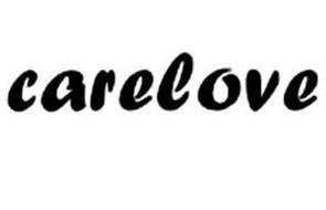 CARELOVE