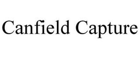 CANFIELD CAPTURE