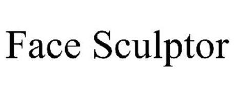 FACE SCULPTOR
